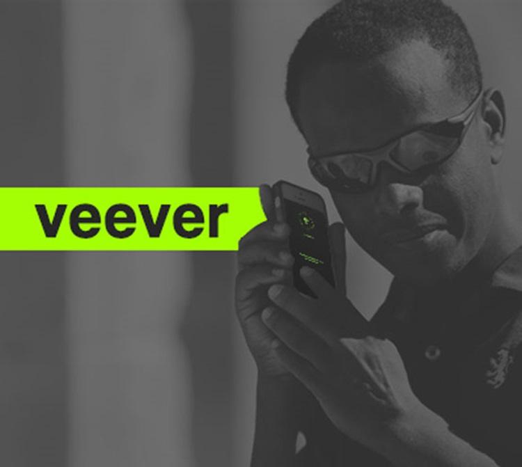 Startup traz a Curitiba aplicativo que ajuda deficientes visuais a se localizar na cidade - Construtora Laguna