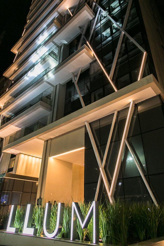 Imóveis em Curitiba têm retorno bruto superior à inflação e retorno da poupança - Construtora Laguna