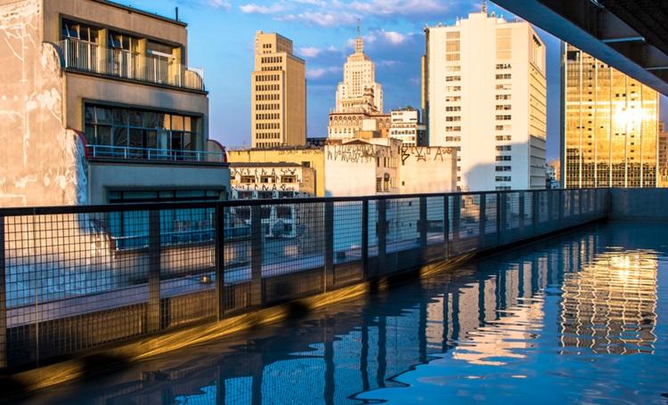 12ª Bienal de Arquitetura de São Paulo aborda a influência do cotidiano com tema Todo Dia - Construtora Laguna