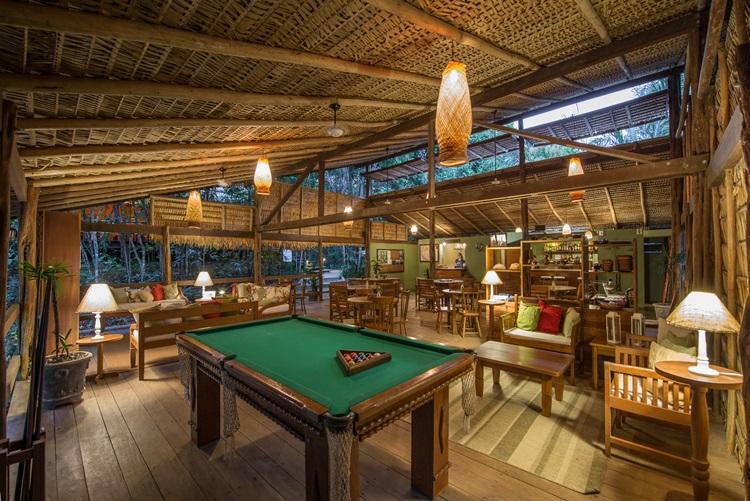 Destinos brasileiros para acampar com glamour - Construtora Laguna
