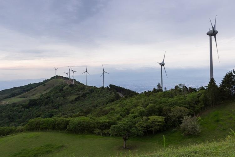 Exemplo de sustentabilidade Costa Rica busca se tornar neutra em carbono e eliminar o plástico descartável - Construtora Laguna