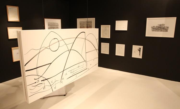 Galeria ARQ ART - Compondo o cenário de arte contemporânea em Curitiba - Construtora Laguna