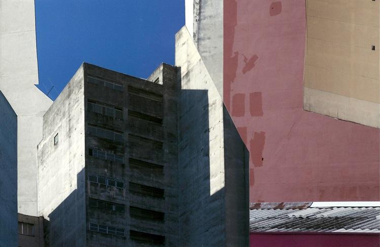 Galeria ARQ ART - compõe o cenário artístico contemporâneo em Curitiba - Construtora Laguna