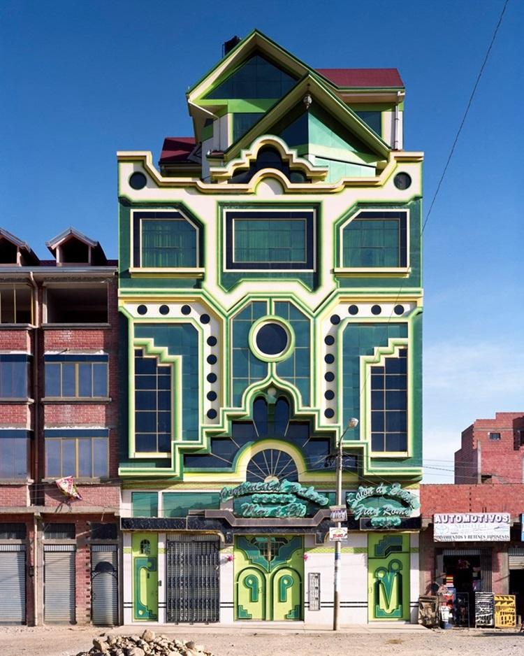 Galeria ARQ ART compõe o cenário de arte contemporânea em Curitiba - Construtora Laguna