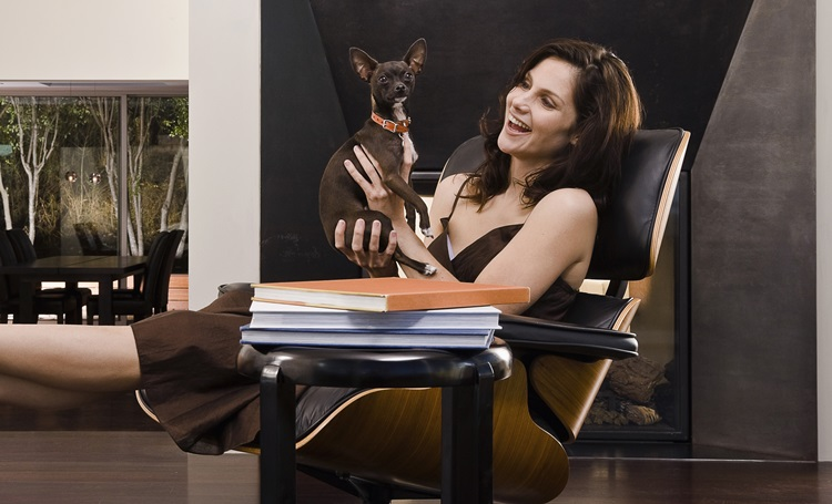 Pets têm espaço garantido em condomínios de luxo - Construtora Laguna