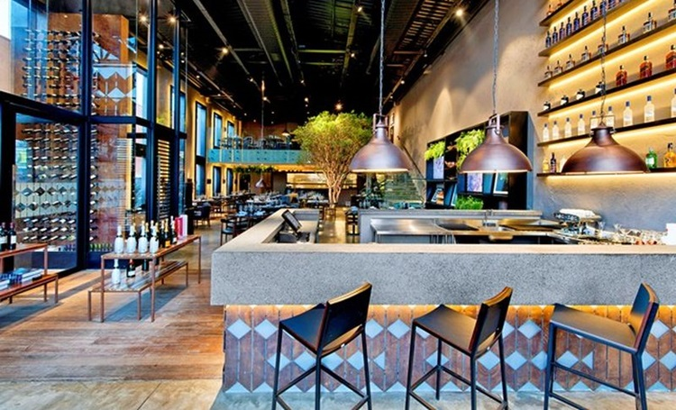 Vencedores do Prêmio Bom Gourmet 2019, conheça alguns destaques da gastronomia de Curitiba - Construtora Laguna