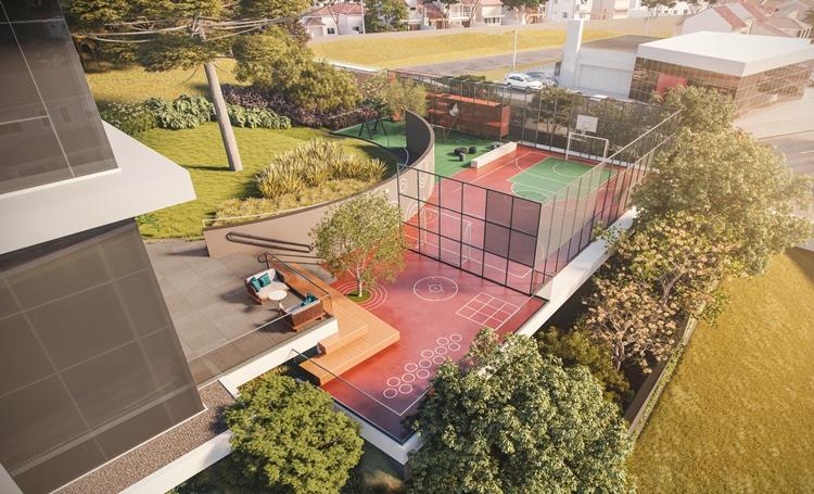 Brasil está entre os 5 países com mais imóveis sustentáveis do mundo - MAI Terraces - Construtora Laguna