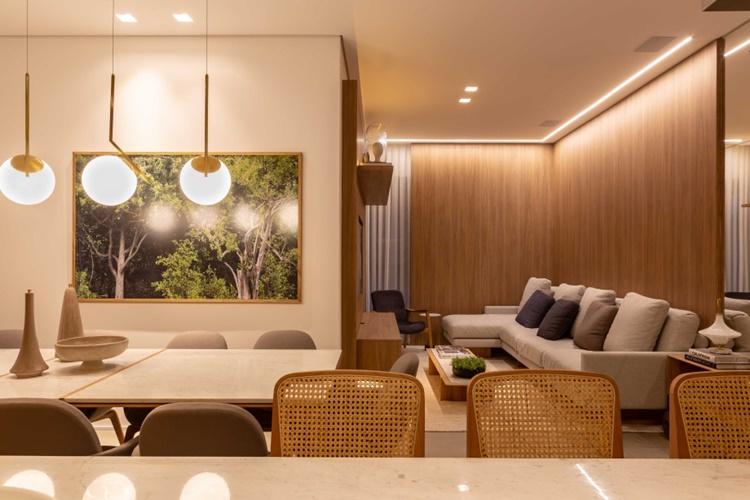 Comercialização de imóveis de luxo cresce 70% em Curitiba no último ano - ROC Batel - Construtora Laguna
