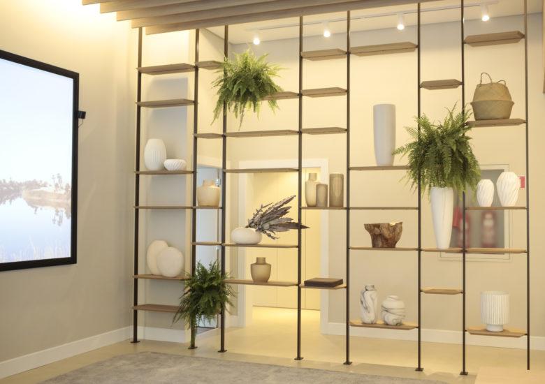 Tendências da decoração de interiores para 2020 - Construtora Laguna