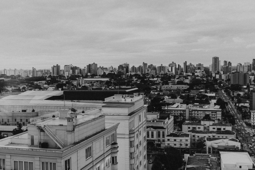 Batel: opções de cultura e lazer do bairro mais cosmopolita de Curitiba - Construtora Laguna