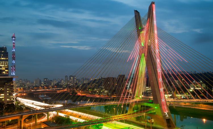 Confira exposições imperdíveis em São Paulo - Construtora Laguna