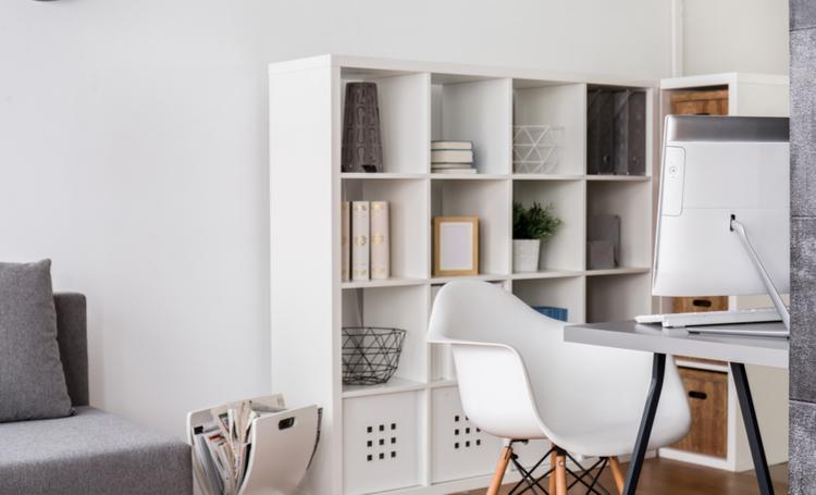 Ideias para aproveitar cômodos vazios - Construtora Laguna