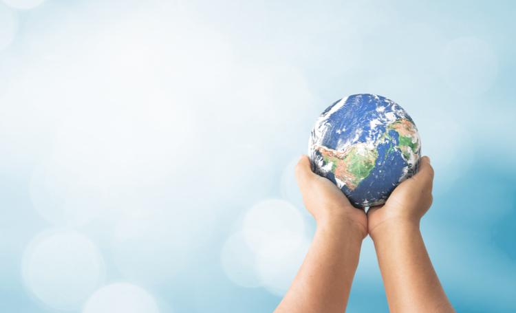 Certificação LEED e GBC Brasil conheça os selos que constroem um futuro sustentável - Construtora Laguna