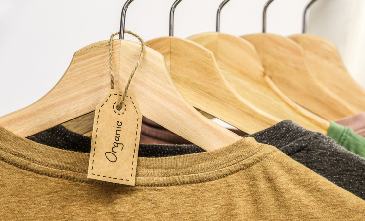 Marcas que estão apostando em produtos sustentáveis - Construtora Laguna