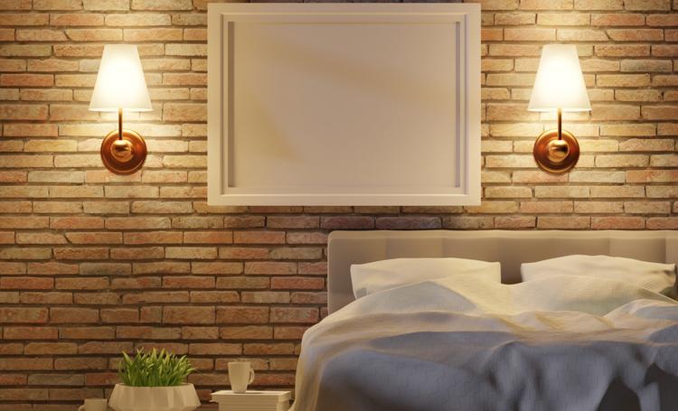 Entenda a importância da iluminação adequada durante a noite - Construtora Laguna