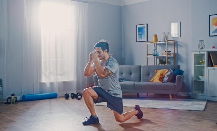 Importância dos exercícios físicos para aumentar a imunidade! - Construtora Laguna