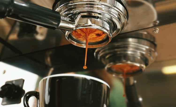 Máquinas de refil para café conheça essa iniciativa sustentável da Nestlé - Construtora Laguna