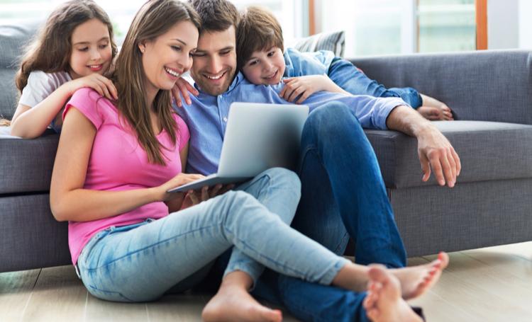 Entenda as vantagens de utilizar piso aquecido nos imóveis - Construtora Laguna