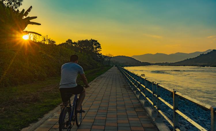 Hábitos para ter uma vida mais sustentável - Construtora Laguna