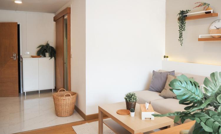 Dicas para deixar seu apartamento mais funcional - Construtora Laguna