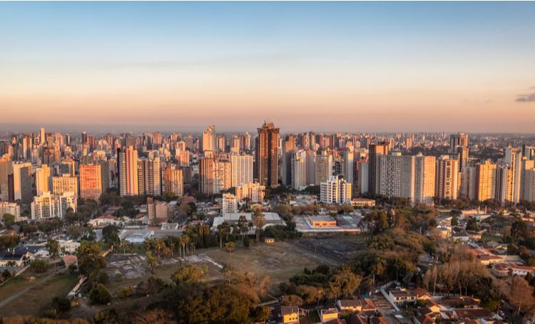Benefícios de investir em coberturas - Construtora Laguna