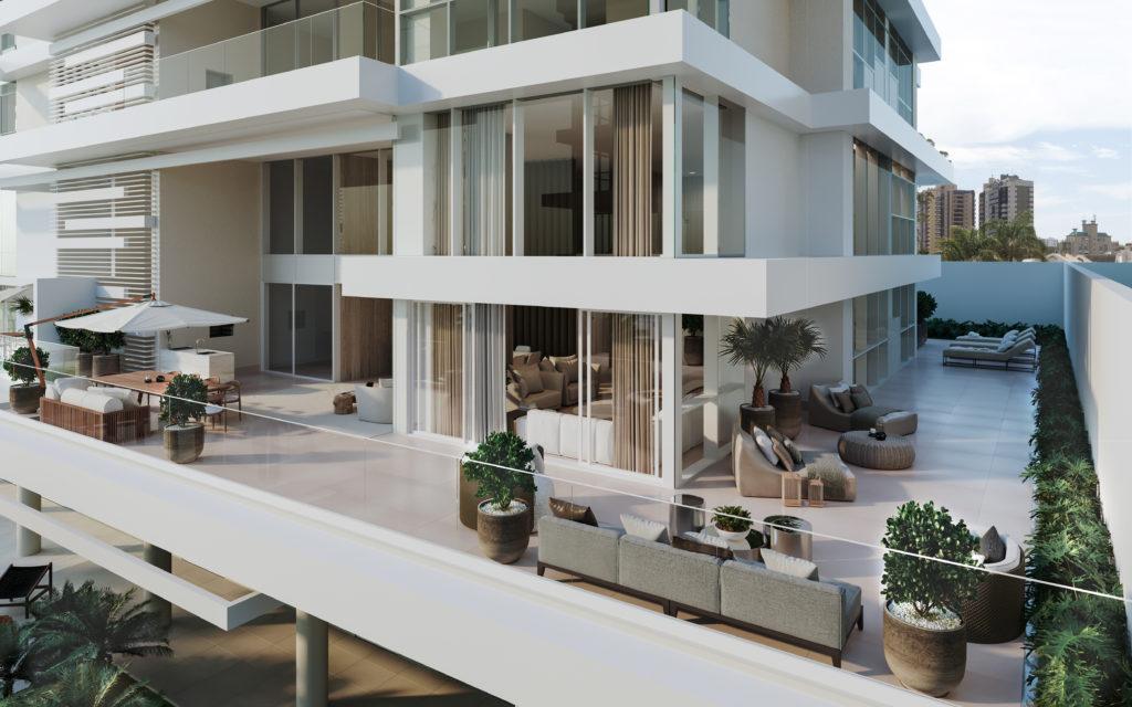 Tendências para o mercado imobiliário neste ano! - Construtora Laguna